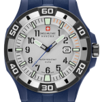 Swiss Military Bermuda watch 06-4292.23.009.03 - The Posh Watch Shop