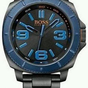 Boss Orange Sao Paulo watch 1513160 - The Posh Watch Shop