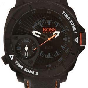 Boss Orange Sao Paulo watch 1513221 - The Posh Watch Shop