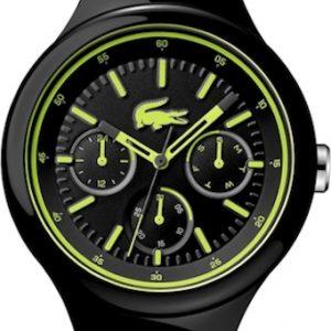 Lacoste Borneo watch 2010867 - The Posh Watch Shop c0e116ae74f
