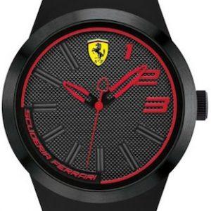 Ferrari FXX watch 840016 - The Posh Watch Shop