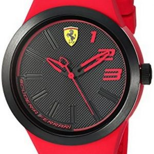 Ferrari FXX watch840017 - The Posh Watch Shop