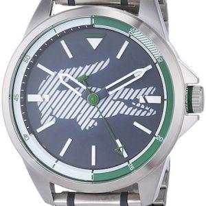 Lacoste Capbreton watch 2010943 - The Posh Watch Shop 0058ba4bff2