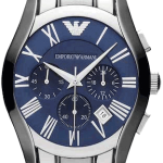 Emporio Armani watch AR1635 - The Posh Watch Shop