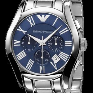 Emporio Armani watch AR1635 - IMG2 - The Posh Watch Shop
