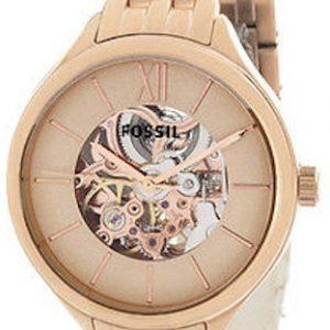 Fossil Ladies Watch BQ3052 - The Posh Watch Shop