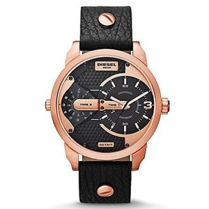 Diesel Mini Daddy watch DZ7317 - The Posh Watch Shop