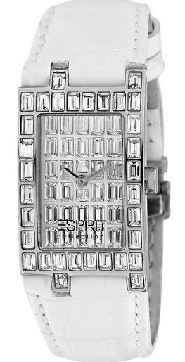 Esprit H-Helena watch EL101232F01 - The Posh Watch Shop