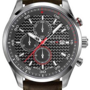 Esprit Time Tyler watch ES108391003 - The Posh Watch Shop