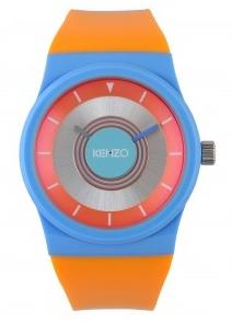 Kenzo Pop watch K0032001 - The Posh Watch Shop