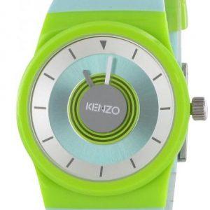 Kenzo Pop watch K0032003 - The Posh Watch Shop