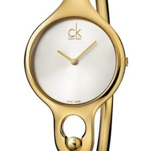 Calvin Klein K1N22526 - The Posh Watch Shop