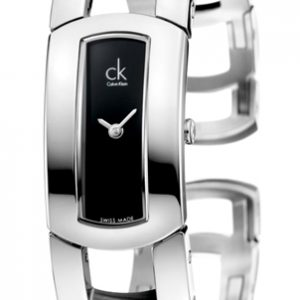 Calvin Klein Dress watch k3y2m111 - The Posh Watch Shop