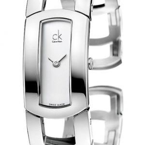 Calvin Klein Dress watch k3y2m116 - The Posh Watch Shop