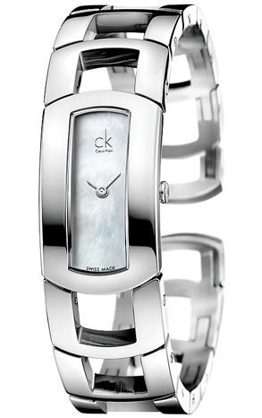 Calvin Klein Dress watch k3y2m11g - The Posh Watch Shop