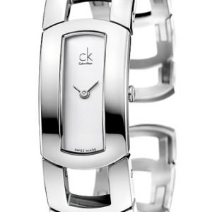 Calvin Klein Dress watch k3y2s116 - The Posh Watch Shop