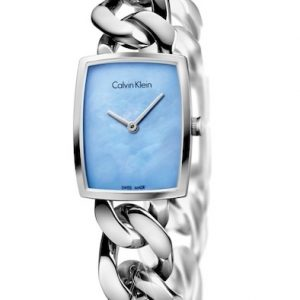 Calvin Klein Amaze watch - The Posh Watch Shop