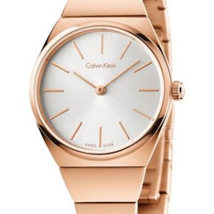 Calvin Klein watch K6C23646 - the posh watch shop