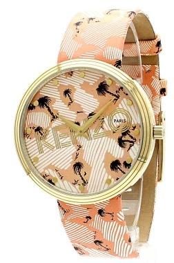 Kenzo watch K9600501 - The Posh Watch Shop
