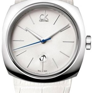 Calvin Klein CK Conversion Watch - The Posh Watch Shop