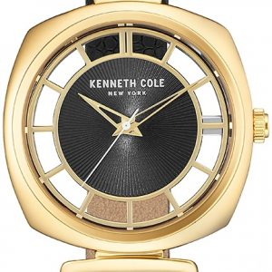 Kenneth Cole New York watch KC15108004 - The Posh Watch Shop