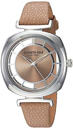 Kenneth Cole New York watch KC15108005 - The Posh Watch Shop