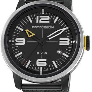 Momo Design watch MD1014BS-10 - the posh watch shop
