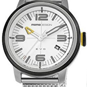 Momo Design watch MD1014SB-20 - the posh watch shop