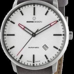 momo design watch MD6004SS - the posh watch shop