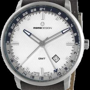 Momo Design watch MD6005SS-22 - the posh watch shop