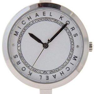 Michael Kors Blakely watch MK3747 - The Posh Watch Shop