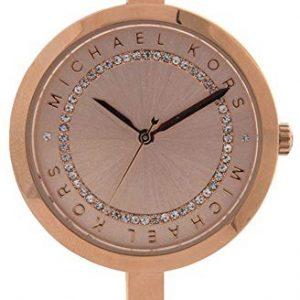 Michael Kors Blakely watch MK3749 - The Posh Watch Shop