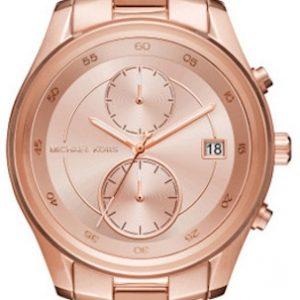 Michael Kors Briar watch MK6465 - The Posh Watch Shop