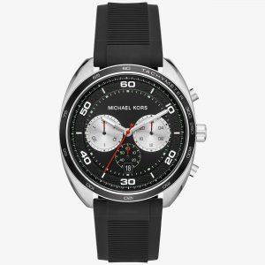 Michael Kors Dane watch MK8611 - The Posh Watch Shop