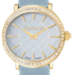 Trussardi Galleria watch R2451106501 - The Posh Watch Shop
