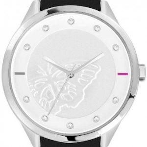 Furla Metropolis watch R4251102530 - The Posh Watch Shop