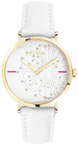 Furla Giada watch R4251108501 - The Posh Watch Shop