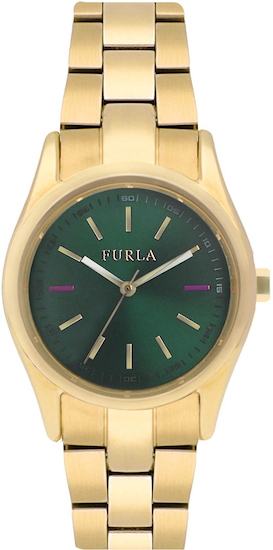 Furla Eva watch R4253101502 - The Posh Watch Shop