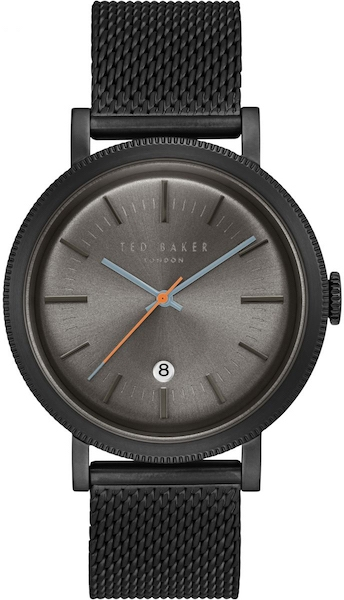 208cae00678 TED BAKER CONNOR WATCH TE15062009 - The Posh Watch Shop