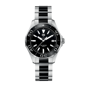 Tag Heuer Aquaracer WAY131A-BA0913 - The Posh Watch Shop