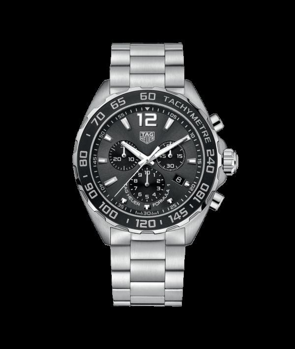 Tag Heuer Formula 1 watch CAZ1011-BA0842 - The Posh Watch Shop