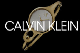 Calvi Klein Watches