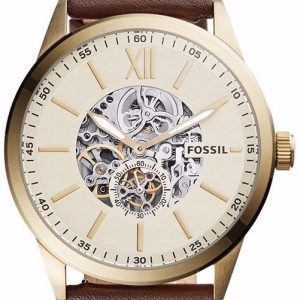 Fossil watch BQ2382 - The Posh Watch Shop