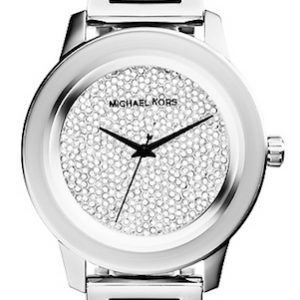 Michael Kors watch MK5996 - The Posh Watch Shop