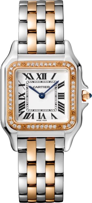 panthère-de-cartier-watch