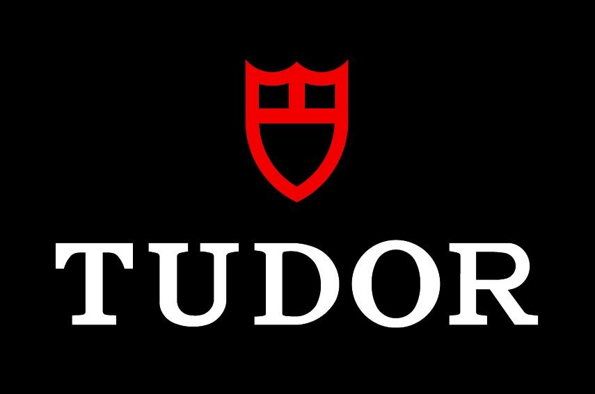Tudor Watches - The Posh Watch Shop