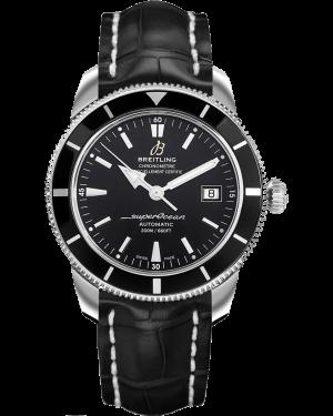 Breitling Superocean Heritage A1732124