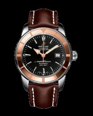 Breitling Superocean Heritage U1732112