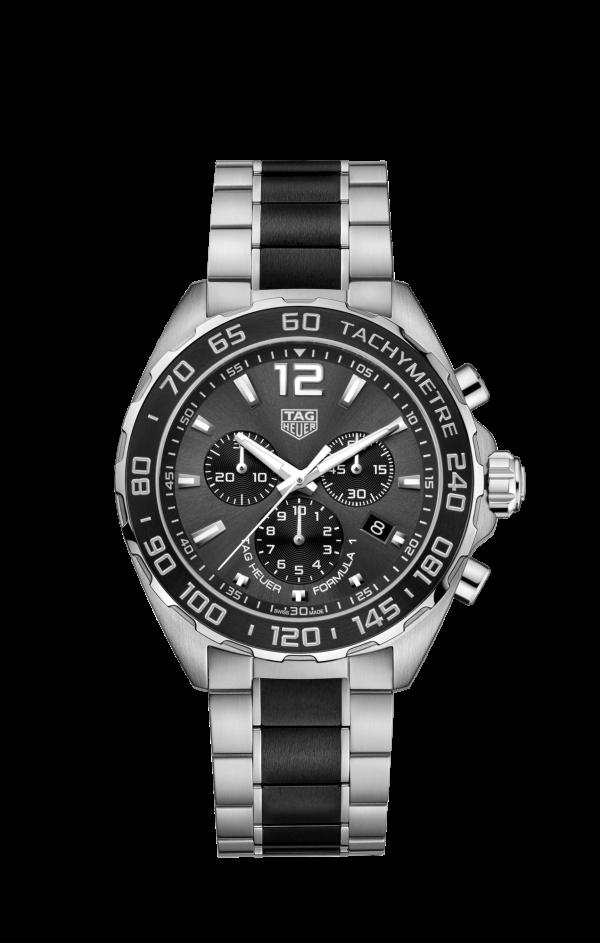 CAZ1011-BA0843- The Posh Watch Shop