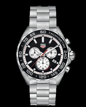 Tag Heuer Formula 1watch CAZ101E-BA0842 The Posh Watch Shop